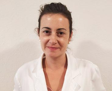Sra. Anna Pardàs