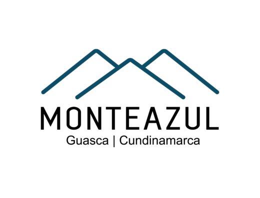 Monteazul